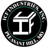 ICF Industries